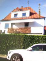 Foto 5 Wir Sanieren auch ihr Haus in allen Gewerke BVF - ImmoBau Fellbach