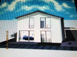 Foto 3 Wir bauen Massivhaus und schlüsselfertig