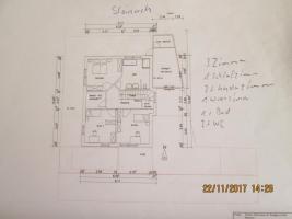 Foto 4 Wir bauen Massivhaus und schlüsselfertig
