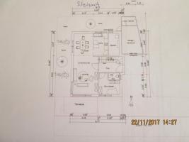 Foto 5 Wir bauen Massivhaus und schlüsselfertig