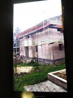 Foto 6 Wir bauen Massivhaus und schlüsselfertig