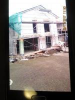 Foto 8 Wir bauen Massivhaus und schlüsselfertig