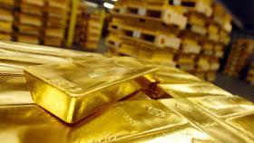 Wir bieten Bankgold 24 KARAT