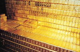 Foto 2 Wir bieten Bankgold 24 KARAT