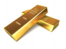 Foto 3 Wir bieten Bankgold 24 KARAT