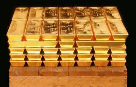 Foto 6 Wir bieten Bankgold 24 KARAT