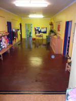 Foto 2 Wir bieten Kindergartenreinigung auf Rechnung auch als Springer