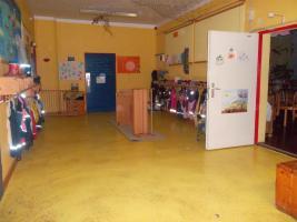 Foto 5 Wir bieten Kindergartenreinigung auf Rechnung auch als Springer