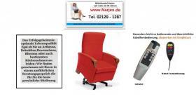 Foto 2 Wir können elektrische Sessel