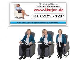 Foto 3 Wir können elektrische Sessel