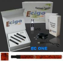 Wir haben Sie , die E-Zigarette von ECIGO