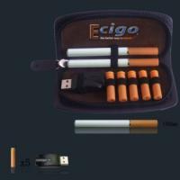 Foto 2 Wir haben Sie , die E-Zigarette von ECIGO