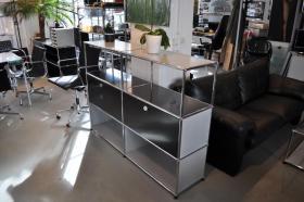 wir kaufen m belklassiker wie usm haller vitra herman miller burdick in hamburg. Black Bedroom Furniture Sets. Home Design Ideas