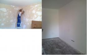 Foto 12 Wir legen alles was Clickt Laminat Parkett ebenfalls Renovierungen