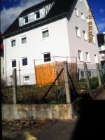 Foto 2 Wir suchen Häuser zum Kaufen Sanierungsobjekte