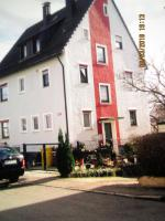 Foto 3 Wir suchen Häuser zum Kaufen Sanierungsobjekte