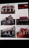 Foto 4 Wir suchen Häuser zum Kaufen Sanierungsobjekte