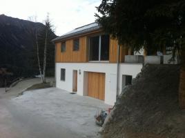 Foto 2 Wir suchen, planen oder bauen für Sie ihr Traumhaus....