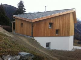 Foto 3 Wir suchen, planen oder bauen für Sie ihr Traumhaus....