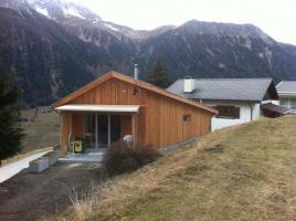 Foto 4 Wir suchen, planen oder bauen für Sie ihr Traumhaus....