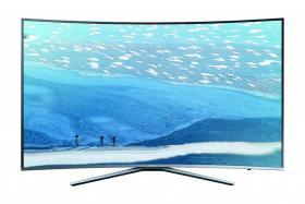 Foto 13 Wir verk.aus Geschäftsauflösungen zu top Preisen -TV, Smartphones.....