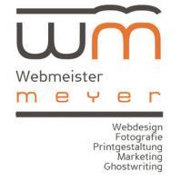 Wirksames, kreatives Webdesign