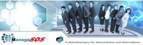 Foto 2 Wirtschaftsdetektei ManagerSOS bei  Wirtschaftskriminalität | Bestechung | Korruption | Spionage |  Veruntreuung | Unterschlagung | Untreue | Verdacht |     Wir helfen diskret Detektei und Wirtschaftsdetektei ManagerSOS Frankfurt