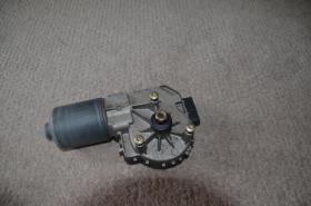 Wischmotor vorn (Sharan, Alhambra, Galaxy)