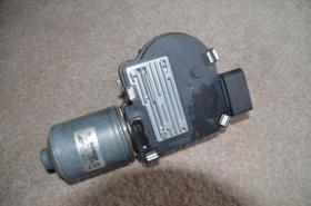 Foto 3 Wischmotor vorn (Sharan, Alhambra, Galaxy)