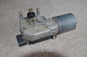 Foto 4 Wischmotor vorn (Sharan, Alhambra, Galaxy)