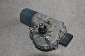 Foto 5 Wischmotor vorn (Sharan, Alhambra, Galaxy)