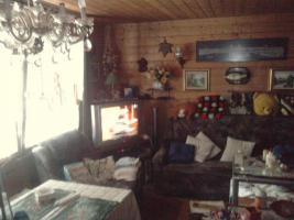 Foto 2 Wochenendhaus