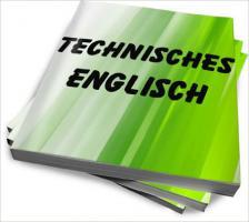 Woerterbuch-Begriffe fuer Kfz-Mechaniker deutsch-englisch Uebersetzungen + en-de