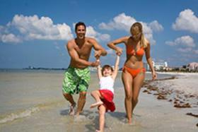 Foto 7 ''Wohin Sie auch reisen, wir schonen Ihre Reisekasse''Reisen zu günstigen Preisen!