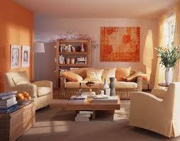 Wohngestaltung u. Dekorationen