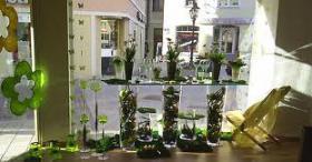 Foto 2 Wohngestaltung u. Dekorationen