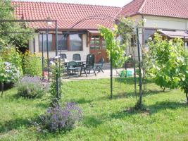 Wohnhaus in Ungarn 120m², 4 Zimmer
