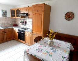 Foto 2 Wohnhaus in Ungarn 120m², 4 Zimmer