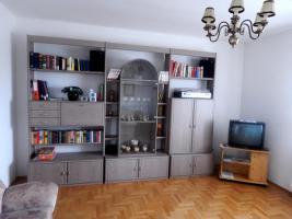 Foto 4 Wohnhaus in Ungarn 120m², 4 Zimmer
