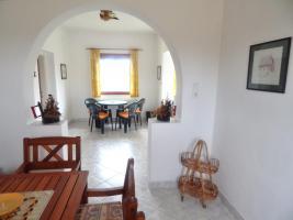 Foto 5 Wohnhaus in Ungarn 120m², 4 Zimmer