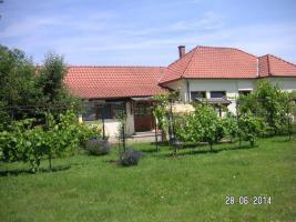 Foto 6 Wohnhaus in Ungarn 120m², 4 Zimmer
