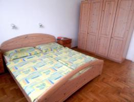 Foto 7 Wohnhaus in Ungarn 120m², 4 Zimmer