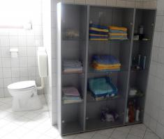 Foto 8 Wohnhaus in Ungarn 120m², 4 Zimmer