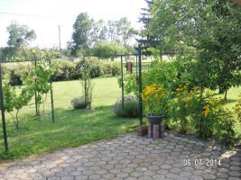 Foto 9 Wohnhaus in Ungarn 120m², 4 Zimmer