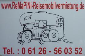 Foto 13 Wohnmobil mieten - LMC 698 - Alkoven - bis 4 Personen - Reisemobilvermietung