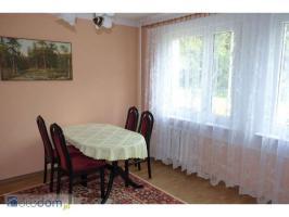 Foto 3 Wohnung-3 Zimmer in Polen vermiete