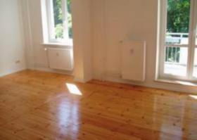Wohnung als Anlage oder zur Eigennutzung, voll saniert in 2005!