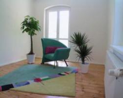 Foto 2 Wohnung als Anlage oder zur Eigennutzung, voll saniert in 2005!