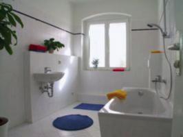 Foto 3 Wohnung als Anlage oder zur Eigennutzung, voll saniert in 2005!