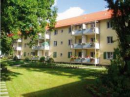 Foto 4 Wohnung als Anlage oder zur Eigennutzung, voll saniert in 2005!
